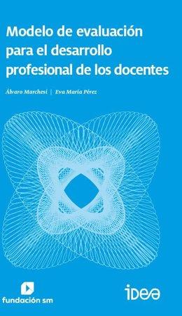 Modelo De Evaluación Para El Desarrollo Profesional De Los Docentes.
