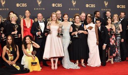 20 curiosidades sobre los Premios Emmy