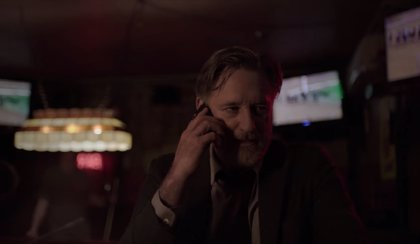 Oscuro e inquietante tráiler de la 2ª temporada de The Sinner, que ya tiene fecha de estreno