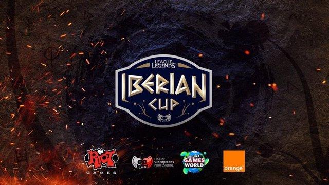 La fase final de Iberian cup se disputará en Barcelona