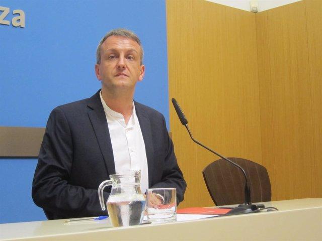 Foto Rivarés