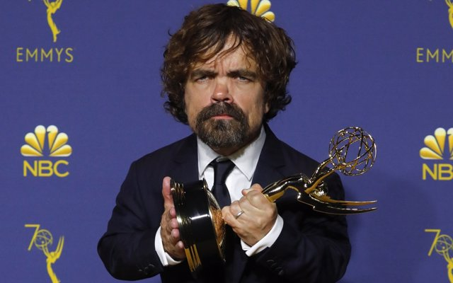 Emmy 2018: Lista completa de ganadores