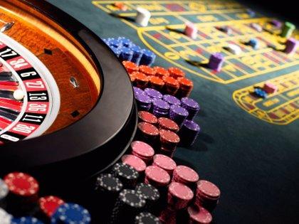 Gobierno regional y ARJA advierten del descenso de edad en jóvenes con problemas de adicciones al juego