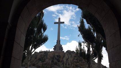 Relator de la ONU insta al Gobierno a ir más allá de exhumar a Franco y exige juzgar a franquistas