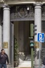 La CNMC recomienda tomar los costes tipo de las ayudas al transporte en Canarias de empresas eficientes