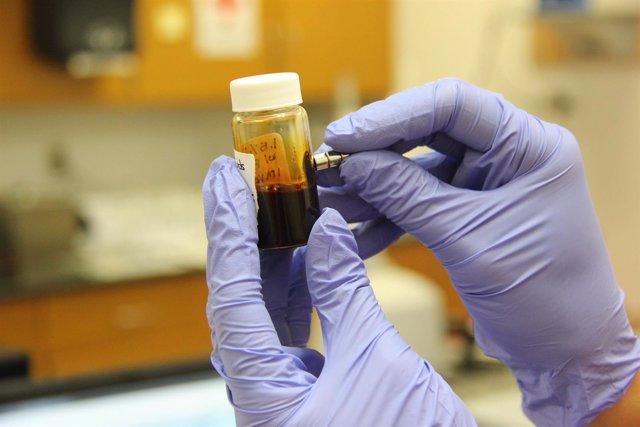 Investigar, laboratorio, investigación, ciencia