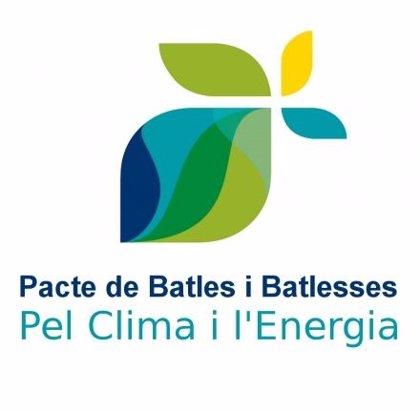 Un total de 33 ayuntamientos de Mallorca disponen de un gestor energético municipal