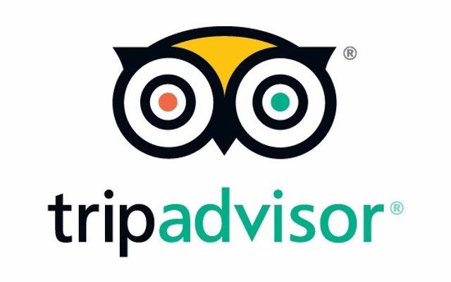 El nuevo TripAdvisor se vuelve más social y personalizado que nunca