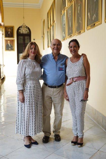 El proyecto literario de Fundación Pérez Estrada busca establecer diálogo con radio, cine, teatro y nuevas tecnologías