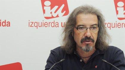 """IU critica que sigan sin recuperarse los """"recursos robados"""" a la educación pública de C-LM este curso"""