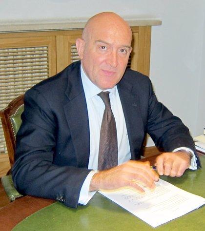 Alcaldes del PP piden que Carnero vuelva a ser el candidato a la Diputación de Valladolid