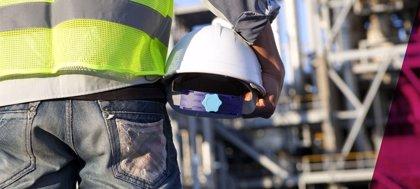 La construcción emplea a 50.000 personas en Canarias en el segundo trimestre, según Randstad