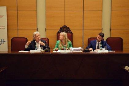 """Fepime constata un apoyo interno """"mayoritario"""" a Sánchez Llibre para presidir Fomento del Trabajo"""