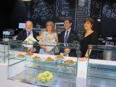 Foto: Salud promueve los establecimientos aptos para celiacos con un registro que controla la elaboración de alimentos