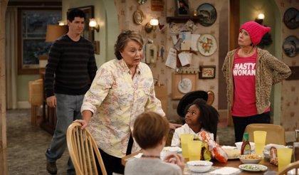 """Roseanne Barr revela el """"cínico"""" y """"horrible"""" final de su personaje en The Conners"""