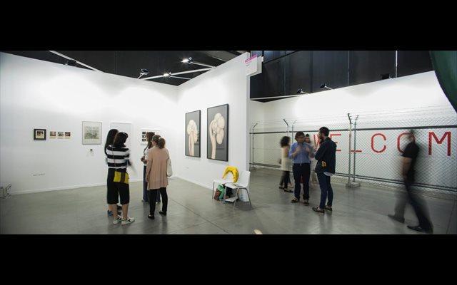 La XXVI edición de la Feria Estampa contará con un millar de artistas, 75 galerías y 5 proyectos institucionales