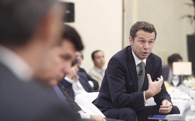 Neinor Homes no descarta vender promociones de nuevas viviendas a empresas de alquiler