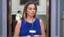 El Senado tramita ya la reforma del Estatuto canario y del REF aunque no será por vía de urgencia