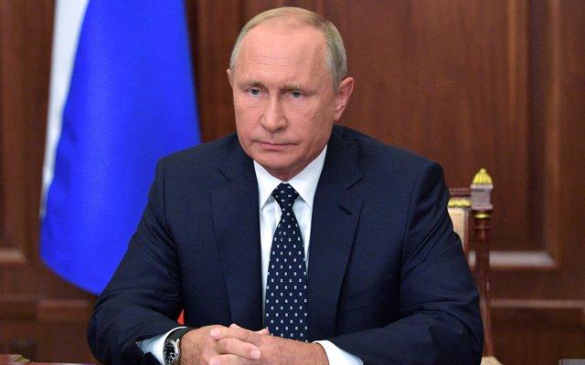 Rusia iniciará los trabajos para la construcción de dos reactores nucleares en Hungría