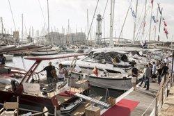 El Saló Nàutic de Barcelona comptarà amb 275 expositors i més de 700 vaixells (FIRA DE BARCELONA - Archivo)