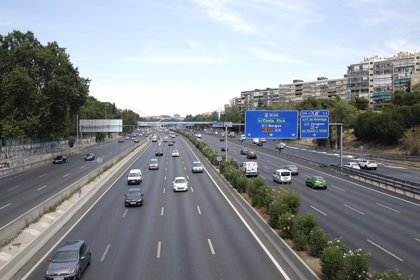 España, país de Europa Occidental donde más crecerán las ventas de coches en 2018, según Moody's