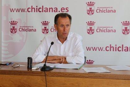 La localidad gaditana de Chiclana volverá a contar con una almadraba para el año 2021