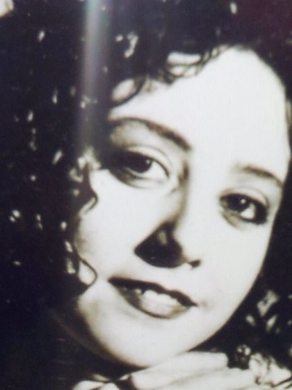 Reciben sepultura los restos de Soledad Donoso tras ser exhumados en 2012 para nuevas pruebas