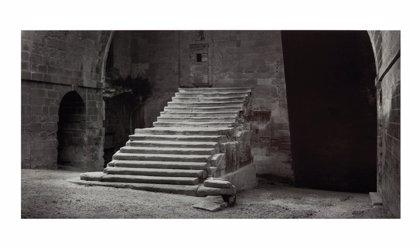 Mapfre presenta una retrospectiva del fotógrafo argentino Humberto Rivas