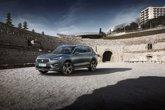 Foto: Seat presenta el Tarraco y prevé que sea el quinto más vendido de la automovilística