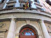 Foto: Citados este miércoles siete investigados por la trama de las falsas intoxicaciones en hoteles de Baleares
