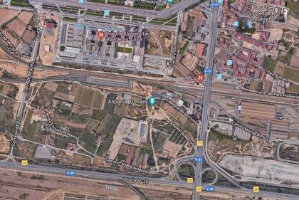 AQ Acentor levantará en València 1.300 viviendas entre La Fe, la V-30 y la V-31