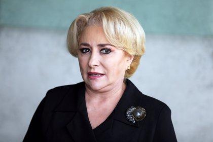 Rumanía celebrará en octubre el referéndum para enmendar la Constitución e impedir los matrimonios homosexuales