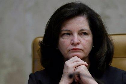La Fiscalía de Brasil pide la devolución del dinero utilizado por Lula durante la campaña