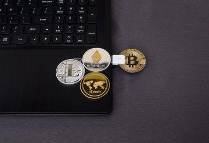 'Cryptojacking' se convierte en la principal amenaza informática