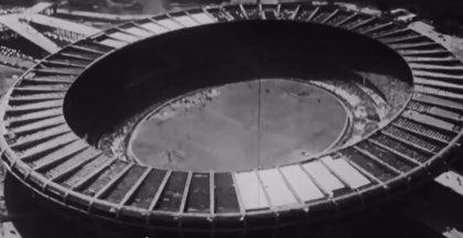 La final de la Copa América 2019 se jugará en el estadio Maracaná