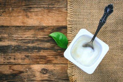 Alertan del alto contenido de azúcar en yogures