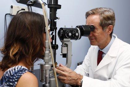 Experto reclama que se actualice el conocimiento sobre traumatismos oculares
