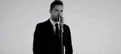 David Bisbal, Premio Excelencia Artista Latino de los New York Summit 2018