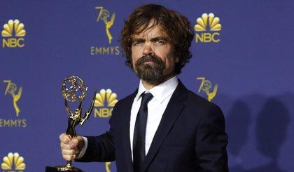 Por qué el final de Juego de Tronos fue tan dramático para Tyrion Lannister (Peter Dinklage)