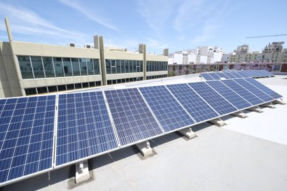 X-Elio invierte 61 millones de euros en una planta solar fotovoltaica de México