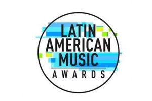 ¿Conoces quiénes son los favoritos a los Latin American Music Awards 2018?