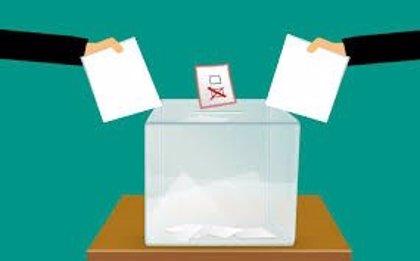 El voto nulo acecha las elecciones presidenciales de Brasil