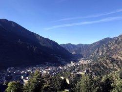 Europa Press potencia els continguts sobre l'actualitat d'Andorra (EUROPA PRESS)