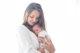 El permiso de maternidad debe ser de 6 meses, según los pediatras