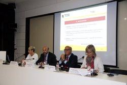 Serveis, infraestructures i noves fonts de treball per frenar el despoblament a l'àmbit rural (ACN)