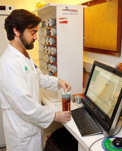 """Satse, sobre la farmacia comunitaria: """"Quiere convertirse en el Amazon de los fármacos a costa de los ciudadanos"""""""