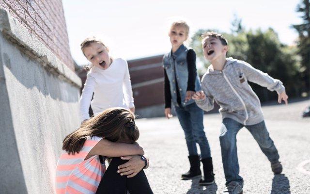 Descienden los casos de acoso escolar pero aumenta su violencia y frecuencia