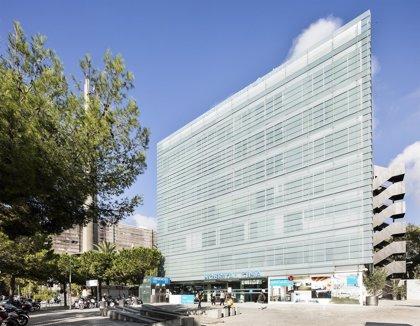 Atrys Health y el Hospital Sanitas CIMA de Barcelona crean un Centro de Radioterapia Oncológica Avanzada