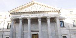 EL CONGRESO PIDE POR UNANIMIDAD MAYOR FORMACION SOBRE DISCAPACIDAD EN LOS MEDIOS DE COMUNICACION