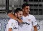 El Sevilla quiere lamer sus heridas en su competición fetiche